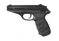 Gamo P25 Blow-back