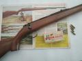 Remington 592
